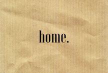 •home•