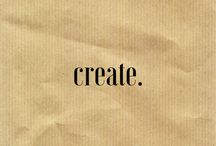 •create•