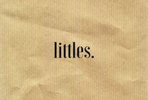 •littles•