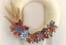 Papercrafting Projects by Melinda Spinks