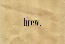 •brew•