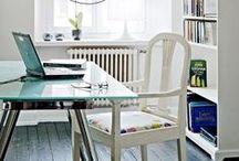 blog design / design tips for blogs, wordpress; ideas, inspiration, tips; sites I love looking at / by Julie Meyers Pron