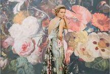 Fashion & Beauty / by Wedding Guide Asia (WGA)