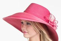 Southern Style / Celebrating the Kentucky Derby and other fashionable traditions of the South; style, decor, trends and events