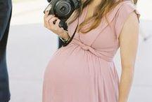 stil: kvinna - gravid / by Ida Nordahl