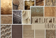 Au Naturale / Bring the simplicity of nature into your home with natural fibers. Lending an organic touch to any aesthetic, natural fiber rugs are durable, versatile and stylish. Surya's natural fiber rugs are available in a multitude of shapes, colors and patterns that will add a touch of style to any space.