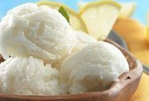 Recetas refrescantes / Refréscate y revitalízate con estas recetas para el calor de este verano.