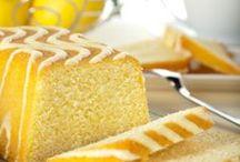 Recetas de Panqués / Prepara los más esponjosos y originales panqués con estas sencillas y deliciosas recetas. http://www.kiwilimon.com/recetas/postres/panques