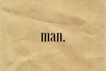 •man•