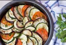 Recetas Vegetarianas / Prepara una deliciosa comida vegetariana con esta delección de recetas de kiwilimón. http://www.kiwilimon.com/preferencia/dietas-especiales/vegetarianos