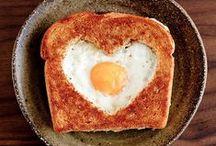 Recetas de Sándwiches para el recreo / Ya sea para el desayuno, el almuerzo o la cena, los sándwiches son una excelente opción para comer rico y sano. http://www.kiwilimon.com
