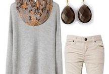 Fashion Style ( that I like) / This board includes some of the outfits I love.