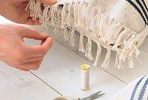 Crafts & DIY / by Jessie Evans