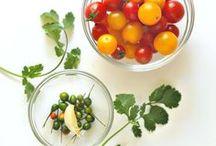 Mexican Fruits & Vegetables   Frutas y Verduras Mexicanas