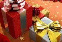 Regalos para Fin de Año / Originales y deliciosas ideas para regalar a tus seres queridos esta #NavidadKiwilimon