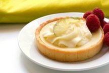 Cocina SIN HORNO / Estas ideas te facilitarán la vida en la cocina esta #NavidadKiwilimon