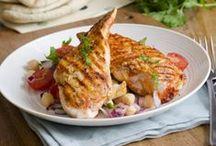 Recetas de cocina   Cooking Recipes / Encuentra en kiwilimon.com las mejores recetas de cocina y comparte todas tus recetas con el hashtag #Kiwilimon