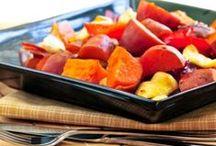 Recetas con Camote   Sweet potatoe recipes / Recetas deliciosas hechas con camote.