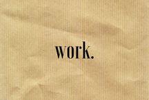 •work•