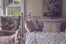 Be Home Free / the hashtag started by Janice Issitt on Instagram #BeHome#Free / by DIY BOHO HOME