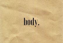 •body•