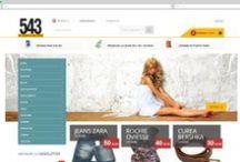 Portfolio / Web design & development Portfolio & Case Studies - Design19
