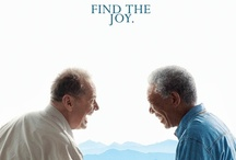 Movies I Love / by Linda Uhl