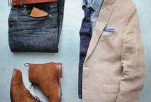 Fashion | HE Styling