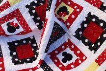 Quilts / by Sherri Lamb