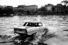 Alfred Eisenstaedt / photography my Alfred Eisenstaedt / by BROOKLYNN & DRAY