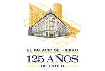 125 Años de Estilo
