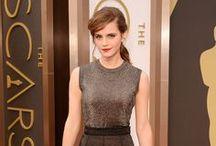 Oscars 2014 - Alfombra Roja