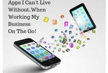 Online Marketing  and Social Media Tips and Tricks That Work / Empowering YOUR Success.  Learn more about Online Marketing and Social Media Tips and Tricks That Work here!  http://KatieLive.com
