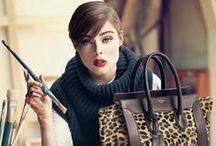 Fashion | Leopard Love