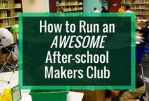 InApril 18 - School Clubs / School clubs around the world