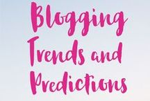 BLOGGING / smm, seo, blogging, Instagram, Facebook, Google+, Pinterest, blog