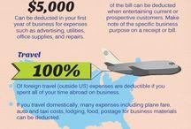 Business and Finance / Business and Finance