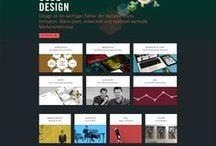 manx Webprojekte