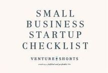 Entrepreneur | Resources / resources for creative entrepreneurs and small business owners