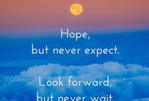 Spring Quotes / Visit and repin more daily inspirational quotes at http://www.allcupation.com/quotes/