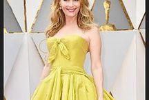 Oscars 2017 #AlfombraRojaPH