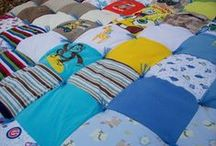 Love Quilting & Sewing