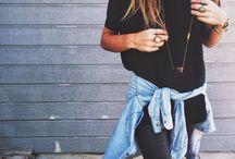 [ fashion ] / by Kembree Buker
