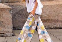 My Style #Boho #Hippie #Mama #Artsy