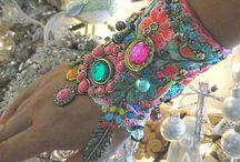 Jewelry Darling....