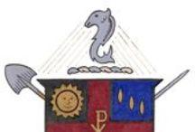 Phi Kappa Theta History