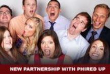 Phi Kappa Theta Recruitment