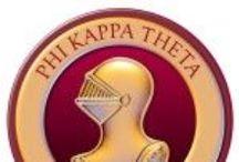Phi Kappa Theta Foundation