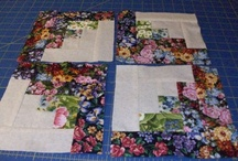 Crafts - Sewing - Quilting / by Debbi Logan