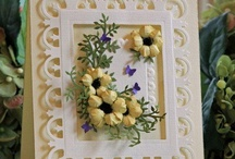 Crafts - Cards - Miscellaneous Greeting / by Debbi Logan